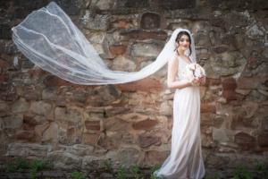 Wedding Photographer Lichfield